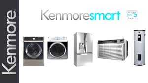 kenmore appliances. what makes kenmore amazing? | appliances for your home