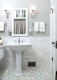 best caulk for bathroom magnificent best vintage bathroom sinks ideas on in retro fixtures caulk between