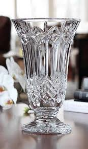 how to identify genuine waterford crystal