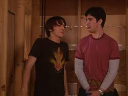 Explore drake bell bad smell's (@drake_bell_bad_smell) posts on pholder   see more posts from u/drake_bell_bad_smell about dankmemes u/drake_bell_bad_smell. Drake Josh Tree House Tv Episode 2007 Imdb