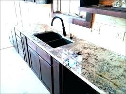 replacing replacing kitchen with granite replacing installing a countertop installing granite countertops on ikea cabinets