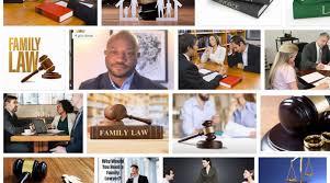 Family Lawyer arşivleri - Lawyer Box