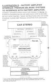 scosche wiring harness wiring diagram byblank Scosche Stereo Wiring Harness at Dodge Scosche Wiring Harness