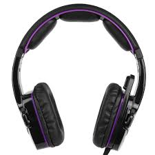 bose gaming headset ps4. aliexpress.com : buy sades sa 930 sa930 ps4 headset gaming headphones with microphone for computer mobile phones 3.5mm jack purple from reliable bose ps4 v