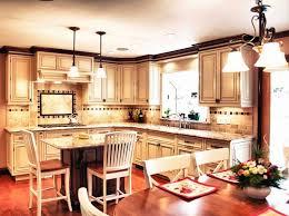 Freelance Kitchen Designer Inspiration Kitchen Designers In Pittsburgh Pa Kitchendisfrutarcf