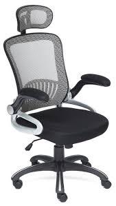 <b>Компьютерное кресло TetChair Mesh</b>-2 — купить по выгодной ...