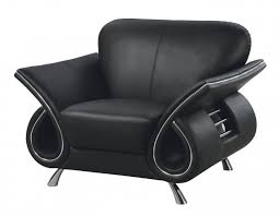 cool man cave furniture. This Unique Design Is Perfect To Stand Out In Any Modern Man Cave. Upholstered Cool Cave Furniture S