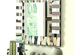 8x10 mirror mirrored picture frames launching miller mirror mosaic mirrored frame mirrored photo frames 8x10 mirrored
