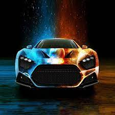 super cars wallpapers on wallpaperdog