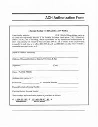 Recurring Payment Authorization Form Ach Form Recurring Payment Authorization Credit Card Pdf Fearsome