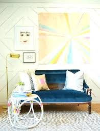 extra large wall decor budget friendly large wall decor ideas extra large pinwheel or starburst wall