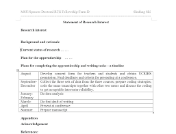 Free Pages Resume Templates Iwork Resume Templates Drop Cap Pages Resume Template Iwork Pages 92