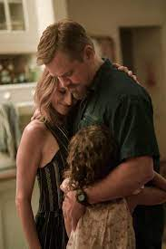 Shot-in-Oklahoma film 'Stillwater ...