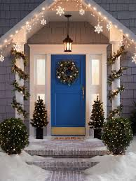 Christmas Outdoor Lights At Lowest Prices Shop Target For Outdoor Christmas Decorations You Will Love