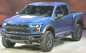 new 2018 ford bronco. wonderful ford 2017 ford bronco raptor ford bronco raptor price 2018  raptor conversion in new 0