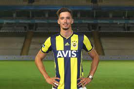 Fenerbahçe'nin yeni transferi Altay Bayındır kimdir? | G