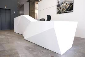 modern front desk designs modern reception desk with wonderful ideas for  become perfect ideas and all