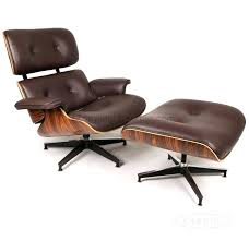 stonehouse furniture. Plywood Lounge Chair Ottoman Brown Premium Leather Barker And Stonehouse Furniture F
