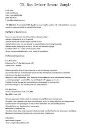 resume examples resume format computer operator data entry resume resume examples example of a machinist resume how to write resume for restaurant job resume