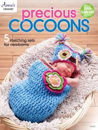 AnniesatticCom Crochet Patterns