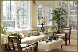 Indoor sunroom furniture ideas Sun Room Awesome Indoor Sunroom Furniture Ideas Furniture For Sunrooms Lightandwiregallerycom Occupyocorg Awesome Indoor Sunroom Furniture Ideas Furniture For Sunrooms