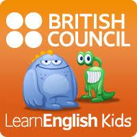 Resultat d'imatges de ENGLISH LEARN KIDS
