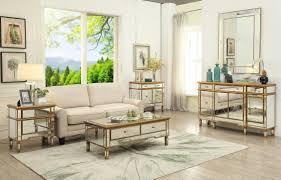 Imperial Coffee Table Derrys Online Furniture Emporium