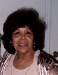 Eleanor Zamora - Las Vegas, Nevada , Bunkers Mortuaries - Memories ...