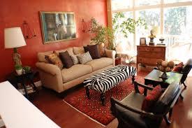Peach Living Room Peach Colour On Sitting Room Wall Furnitureteamscom