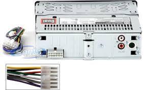 dual xd5250 car radio wiring diagram wiring diagram insider wiring harness for dual xd5250 wiring diagram today dual xd5250 car radio wiring diagram