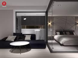 interior design furniture minimalism industrial design. Simple Minimalism For Interior Design Furniture Minimalism Industrial I