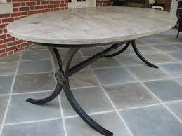 Iron And Stone Coffee Table Granite Coffee Table Hall Table Marble Stone Hall Table 13th Cen