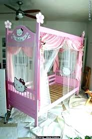 Bunk Bed Canopy Bunk Bed Canopy Interior Designs For Bedrooms ...