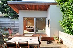 designs modern exterior patio