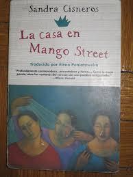 eleven by sandra cisneros essay examples of literary essay our  cisneros essay sandra cisneros essay