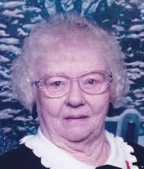Elsie Purvis Obituary - Kokomo, IN