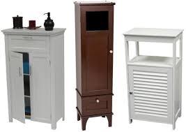 bathroom floor storage cabinets. bathroom floor storage cabinets t