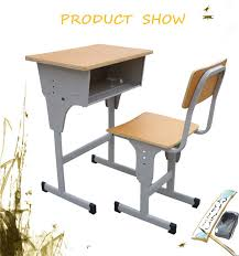 chair design drawing. New Style Student Desk And Chair,school Table Chairs Designs,drawing Chair Design Drawing B