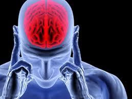 مركز A1 الطبي علاج السكتة الدماغية في المانيا, علاج الجلطة الدماغية في  المانيا