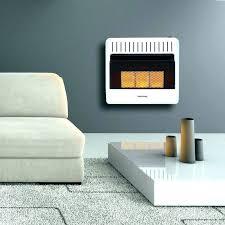blue flame heater vs infrared propane wall heater vent free blue flame gas heaters propane wall