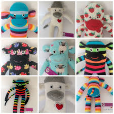 Design A Stuffed Animal Free Online Collage Picmonkeys Photo Editor Free Online Image