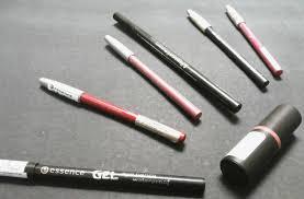 essence makeup haul 1