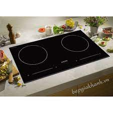 Bếp từ đôi Faster FS 712I, bếp từ, bếp điện từ, bếp từ đôi, bếp điện từ đôi,  bếp từ giá rẻ, bếp điện từ giá rẻ