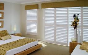 best blinds for bathroom. Full Size Of Windows And Blind Ideas: Bathroom Window Blinds How To Choose The Best For