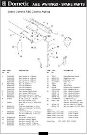 dometic rv awning parts diagram camping r v wiring outdoors dometic rv awning parts diagram camping r v wiring outdoors products and models