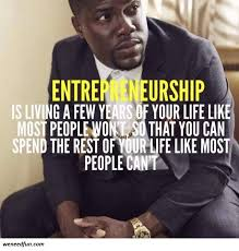 Kevin Hart Funny Quotes Unique Kevin Hart Funny Quotes WeNeedFun