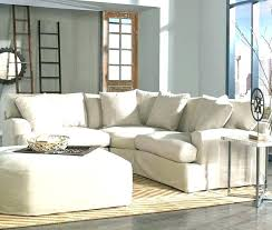 ikea slipcover couch sectional slipcovers for sectional slipcover sectional couch ikea nils armchair slipcover