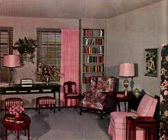 Pink Living Room Chairs Awesome Pink Living Room Furniture Hot Pink Living Room Chairs Hot