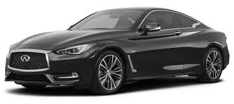 infiniti q60 blacked out. 2017 infiniti q60 20t all wheel drive blacked out a