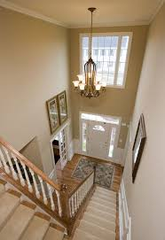 the 25 best two story foyer ideas on 2 story foyer regarding awesome home 2 story foyer chandelier remodel